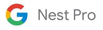 Google Nest Pro Logo